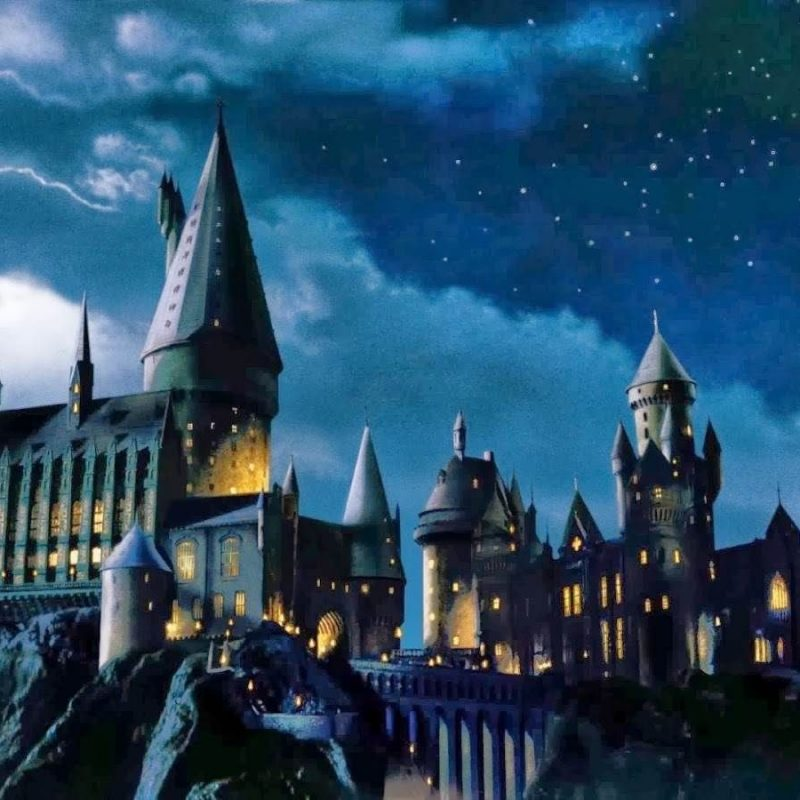 10 Latest Harry Potter Hogwarts Wallpaper FULL HD 1080p For PC Desktop 2018 Free Download