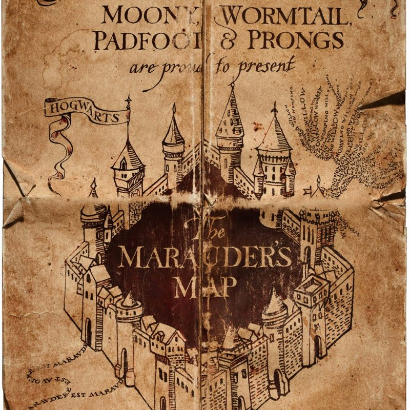 10 Latest Harry Potter Wallpaper Android FULL HD 1920×1080 For PC Background 2020 free download harry potter wallpaper inspirational all about the marauder s map 800x800