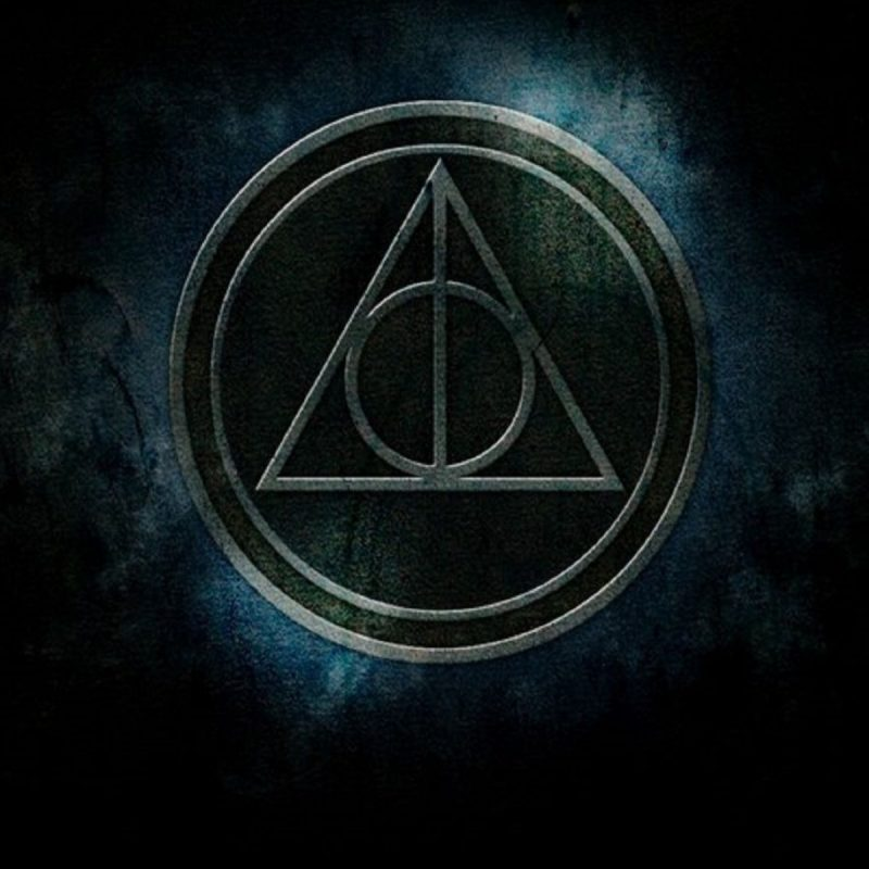 10 Top Harry Potter Logo Wallpaper FULL HD 1080p For PC Background 2020 free download harry potter wallpapers full hd sdeerwallpaper harry potter 800x800