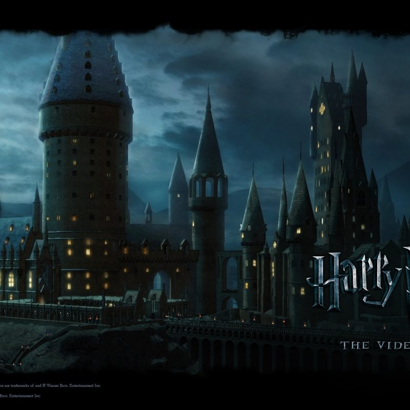 10 New Hogwarts Hd Wallpapers 1080P FULL HD 1920×1080 For PC Desktop 2020 free download harry potter wallpapers full hd wallpaper search tv and movie 1 800x800