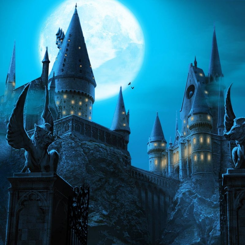 10 New Hogwarts Hd Wallpapers 1080P FULL HD 1920×1080 For PC Desktop 2020 free download harry potter wallpapers pictures images 1 800x800