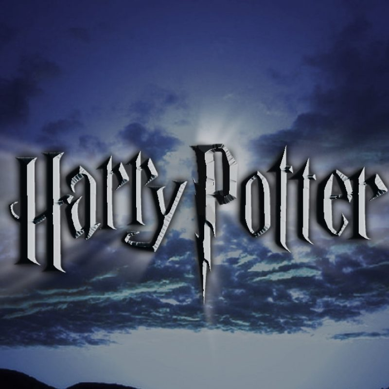 10 Top Harry Potter Logo Wallpaper FULL HD 1080p For PC Background 2020 free download harry potterjonathan3333 on deviantart 800x800