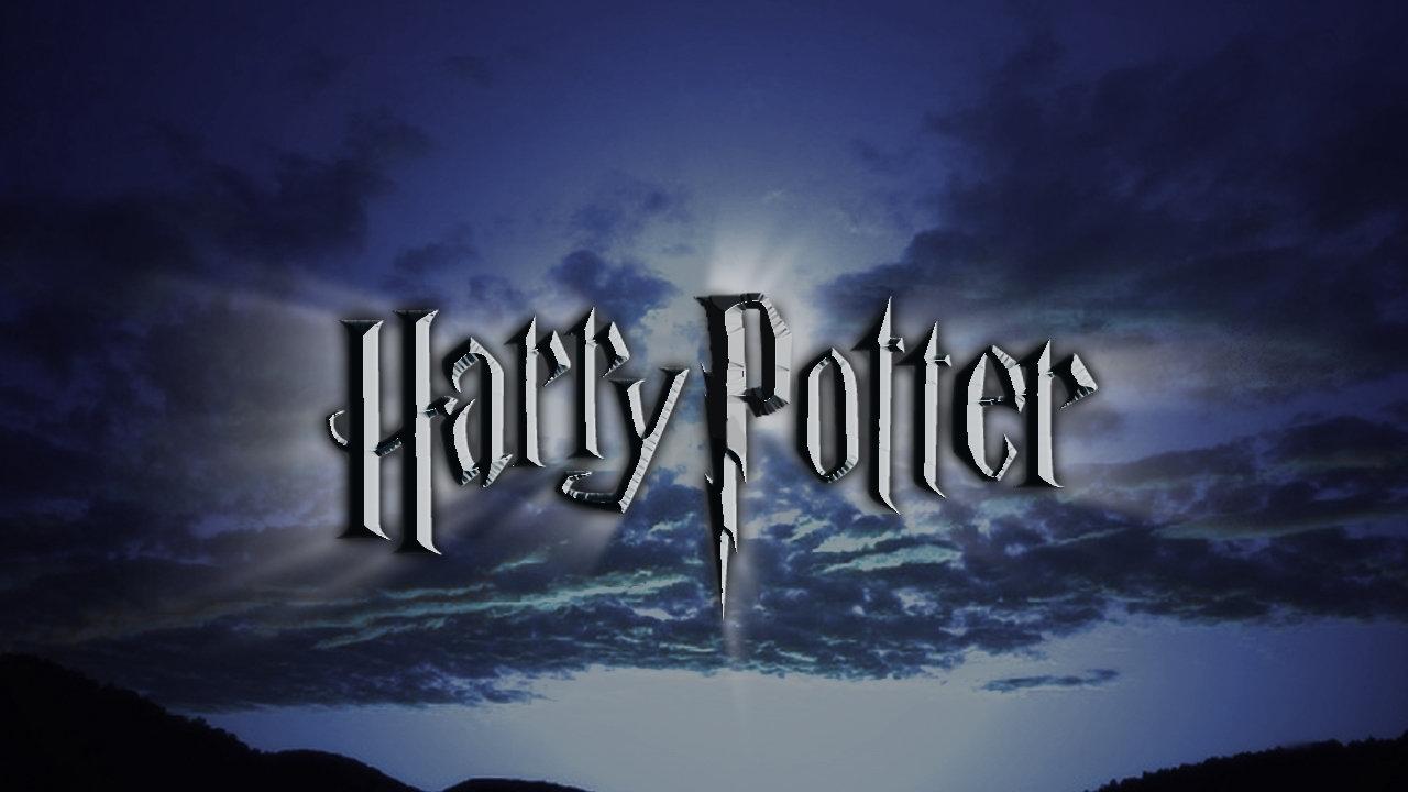 harry potterjonathan3333 on deviantart