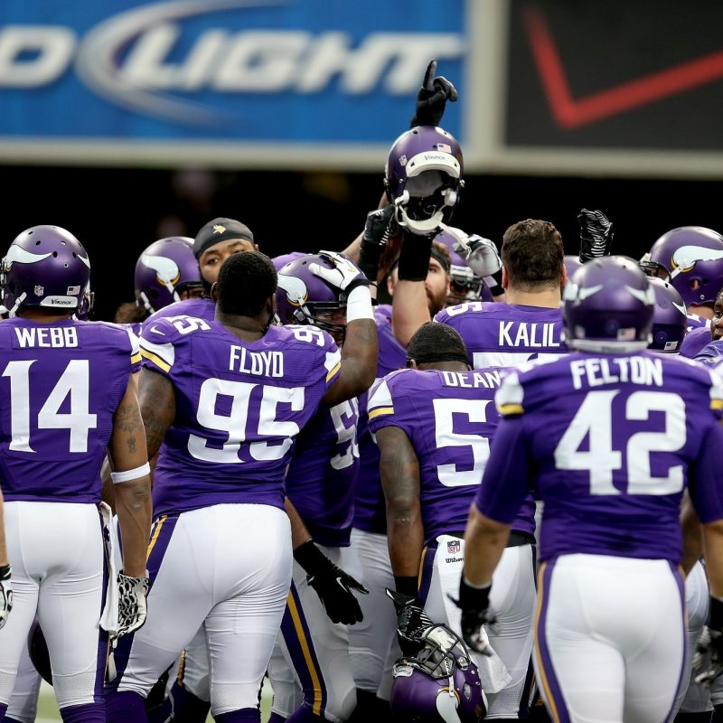10 Latest Minnesota Vikings Team Pictures FULL HD 1920×1080 For PC Desktop 2021 free download hartman vikings new coach to face big obstacles startribune 800x800