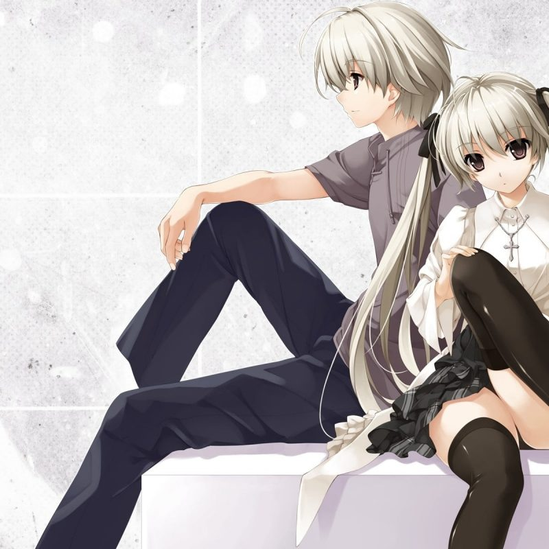 10 New Yosuga No Sora Wallpaper FULL HD 1920×1080 For PC Background 2018 free download haruka and sora from yosuga no sora hd wallpaper wallpaper flare 800x800