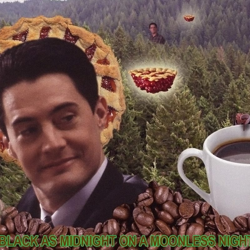 10 Best Twin Peaks Desktop Wallpaper FULL HD 1920×1080 For PC Background 2018 free download has anyone got any cool twin peaks wallpapers twinpeaks 2 800x800