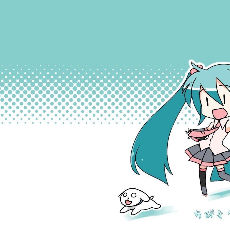 10 Latest Hatsune Miku Chibi Wallpaper FULL HD 1080p For PC Desktop 2020 free download hatsune miku chibi wallpaper 68 images 800x800
