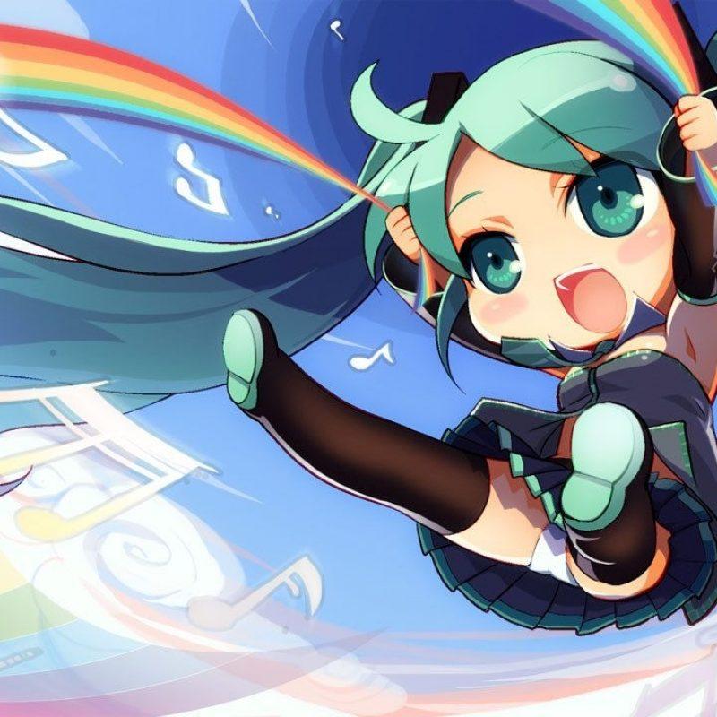 10 Latest Hatsune Miku Chibi Wallpaper FULL HD 1080p For PC Desktop 2020 free download hatsune miku chibi wallpaper buscar con google hatsune miku 800x800