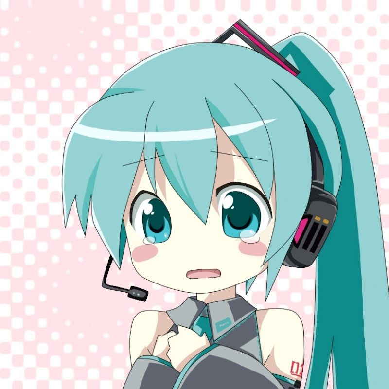 10 Latest Hatsune Miku Chibi Wallpaper FULL HD 1080p For PC Desktop 2020 free download hatsune miku chibihernan6000 on deviantart 800x800