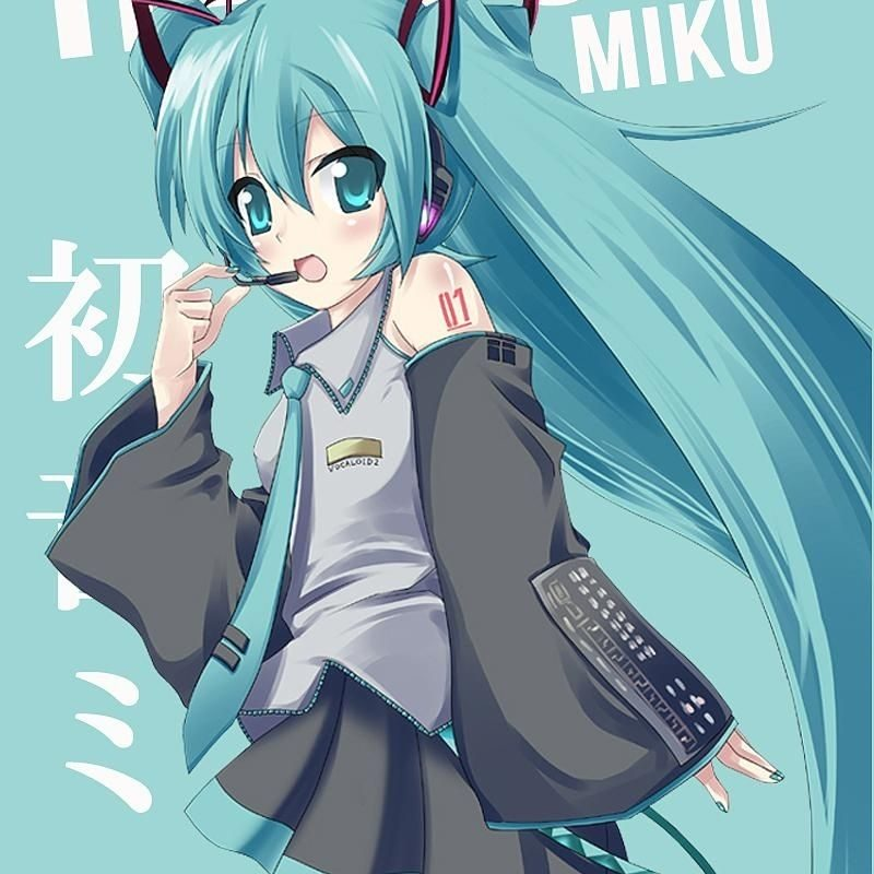 10 Most Popular Hatsune Miku Wallpaper Android FULL HD 1080p For PC Desktop 2018 free download hatsune miku korigengi wallpaper anime korigengi pinterest 800x800