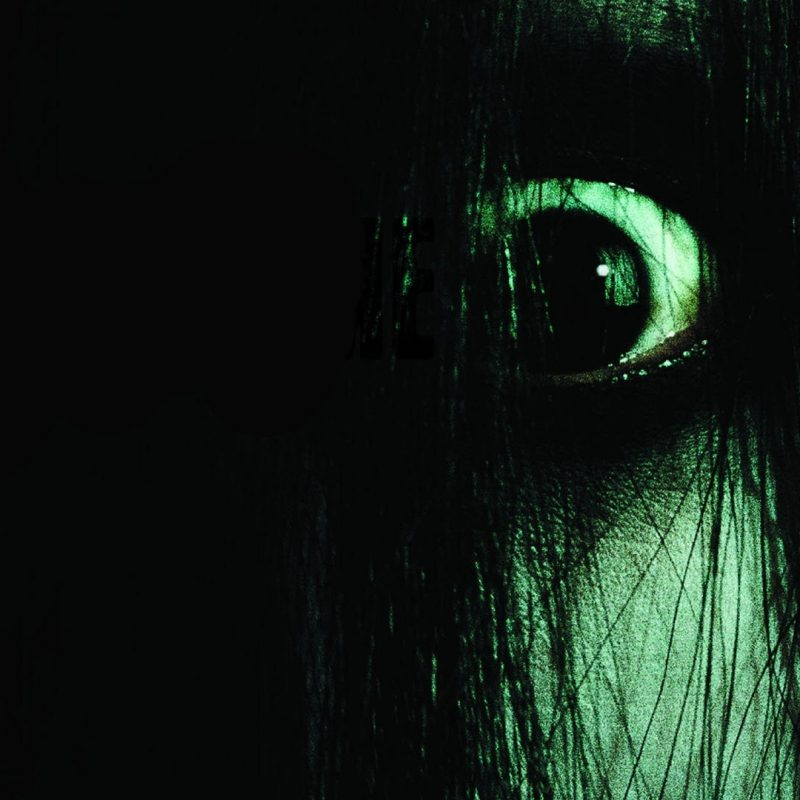 10 Best Scary Desktop Backgrounds Hd FULL HD 1080p For PC Background 2020 free download haunted eyes real haunted housesthe unexplained spooky things 800x800