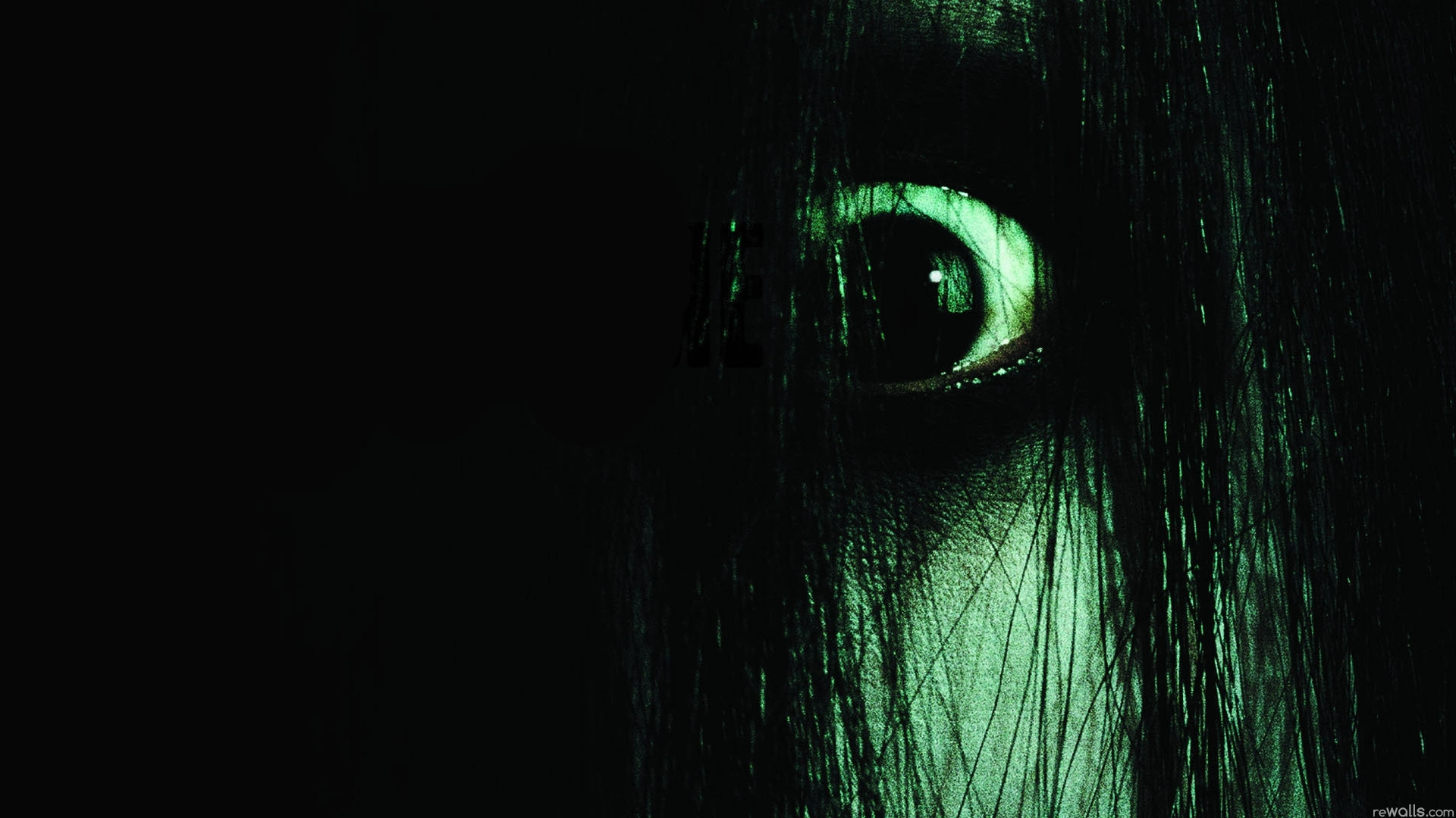 haunted eyes | real haunted houses,the unexplained & spooky things