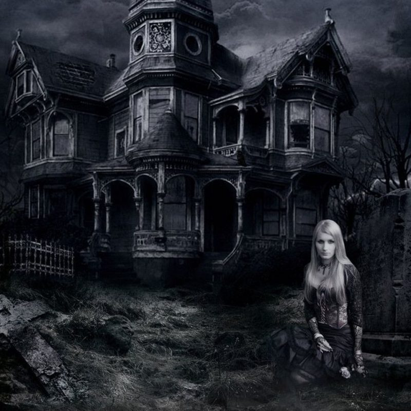 10 Top Haunted House Desktop Wallpaper FULL HD 1920×1080 For PC Desktop 2018 free download haunted house desktop wallpapers wallpaper cave haunted houses 800x800