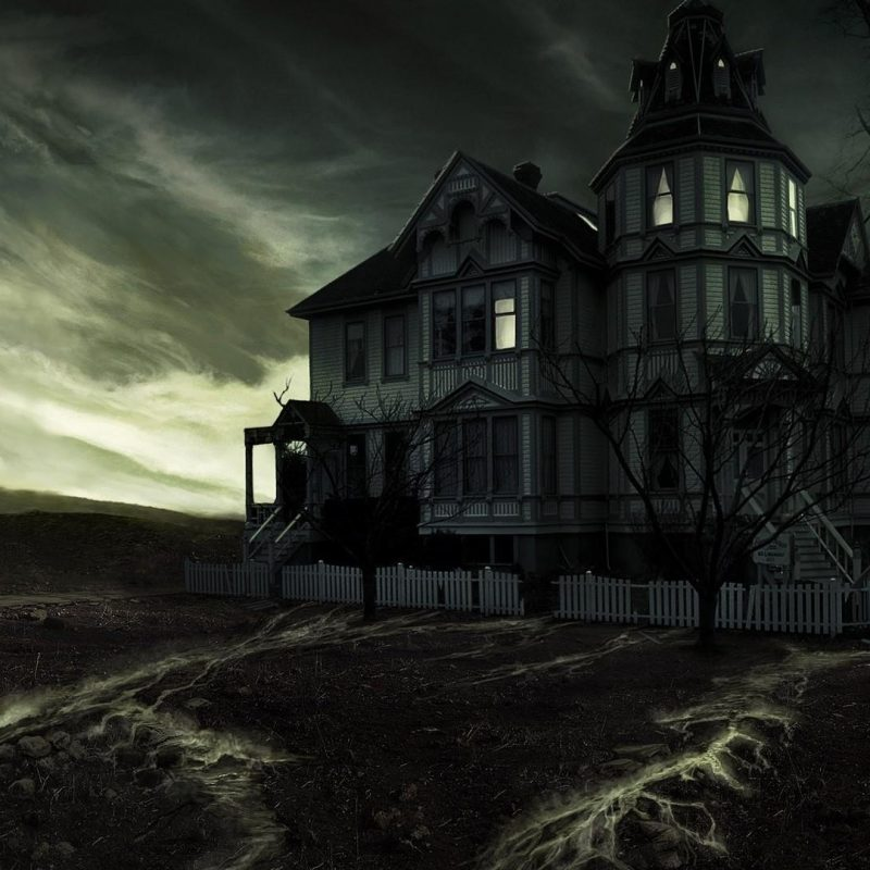 10 Top Haunted House Desktop Wallpaper FULL HD 1920×1080 For PC Desktop 2018 free download haunted house wallpaper wallpaper studio 10 tens of thousands hd 800x800