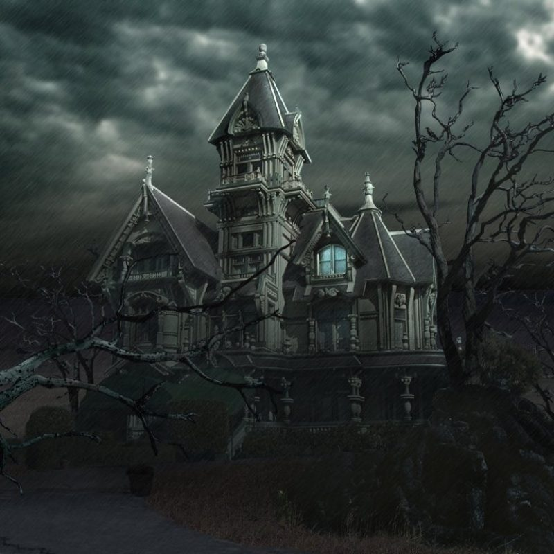 10 Top Haunted House Desktop Wallpaper FULL HD 1920×1080 For PC Desktop 2018 free download haunted house wallpapers 39 full hd haunted house images in hd 16ey 800x800