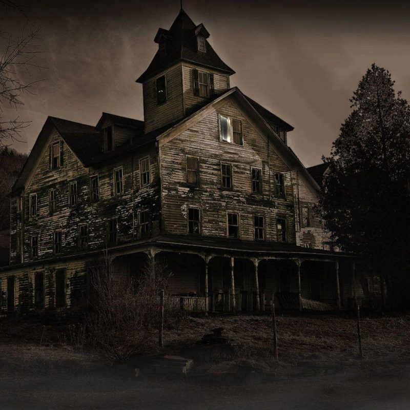 10 Top Haunted House Desktop Wallpaper FULL HD 1920×1080 For PC Desktop 2018 free download haunted house wallpapers desktop wallpaper cave 1 800x800