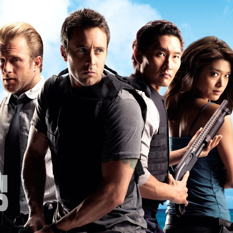 10 Latest Hawaii Five O Wallpaper FULL HD 1920×1080 For PC Desktop 2018 free download hawaii 5 0 revient 800x800