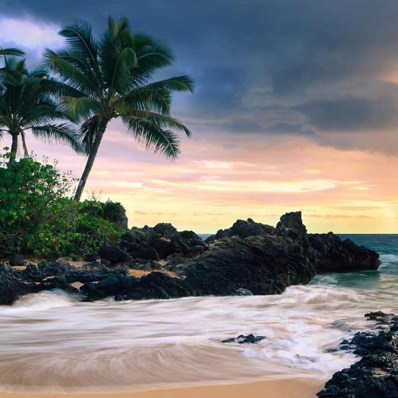 10 New Hawaii Beach Pictures Wallpapers FULL HD 1920×1080 For PC Background 2020 free download hawaii beach wallpaper hd hd desktop background 800x800