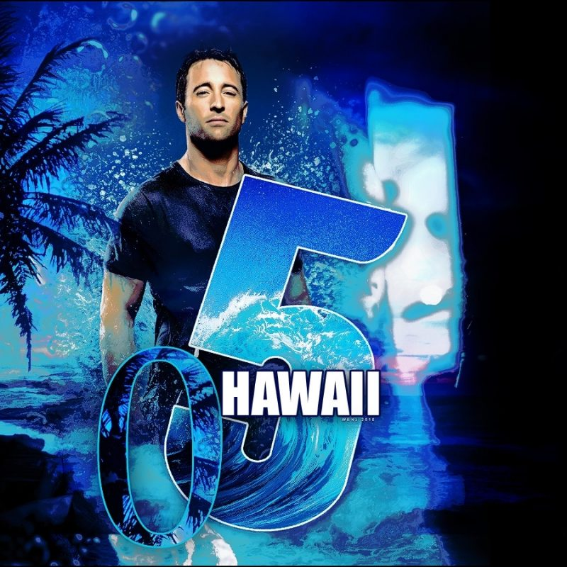 10 Latest Hawaii Five O Wallpaper FULL HD 1920×1080 For PC Desktop 2018 free download hawaii five 0 wallpapers group 63 2 800x800