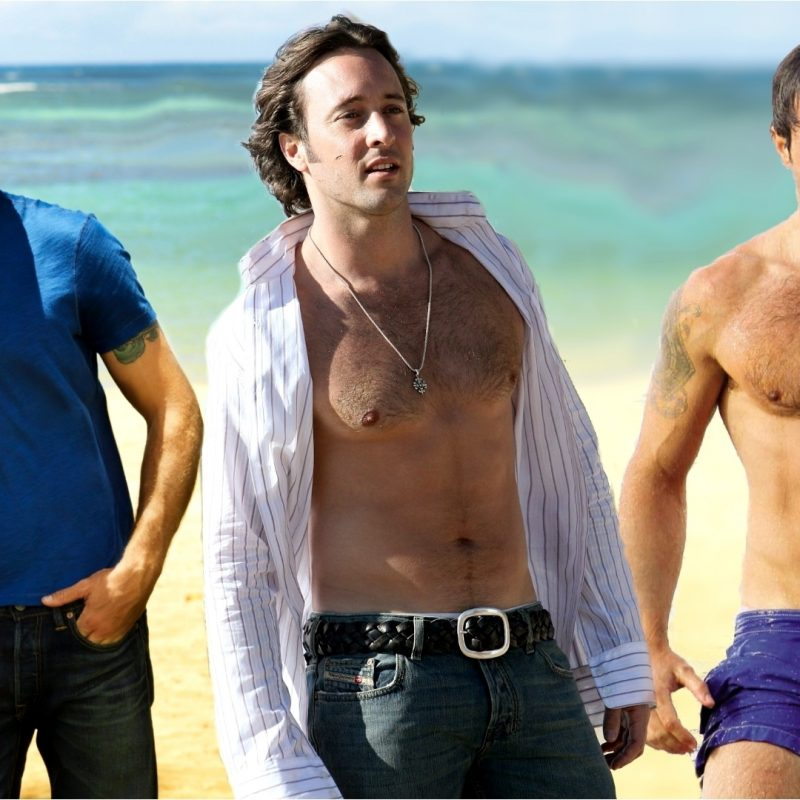 10 Latest Hawaii Five O Wallpaper FULL HD 1920×1080 For PC Desktop 2018 free download hawaii five 0 wallpapers group 63 3 800x800
