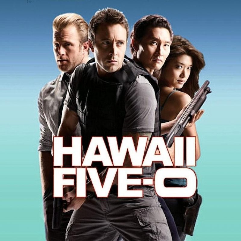 10 Latest Hawaii Five O Wallpaper FULL HD 1920×1080 For PC Desktop 2018 free download hawaii five 0 wallpapers group 63 800x800