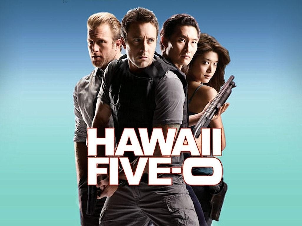 hawaii five-0 wallpapers group (63+)