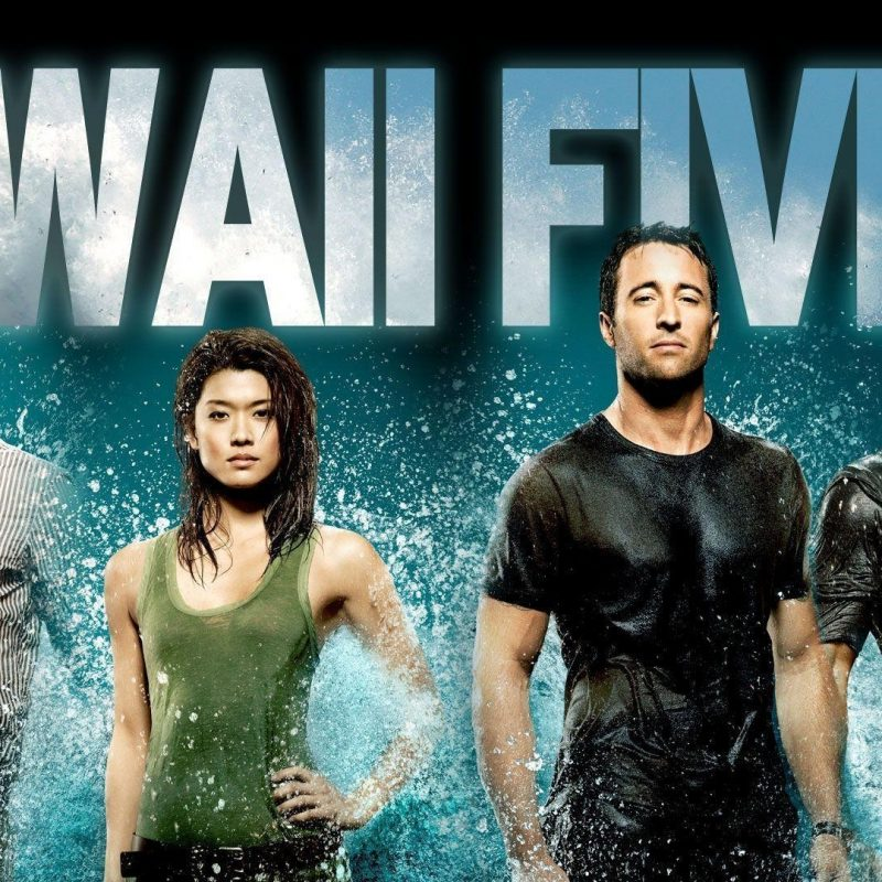 10 Latest Hawaii Five O Wallpaper FULL HD 1920×1080 For PC Desktop 2018 free download hawaii five 0 wallpapers wallpaper cave 1 800x800