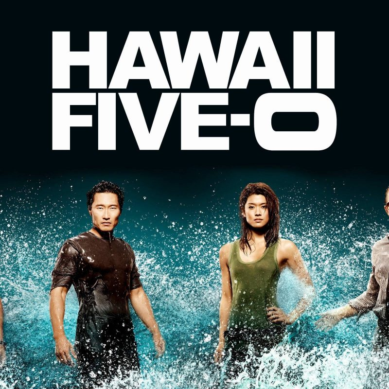 10 Latest Hawaii Five O Wallpaper FULL HD 1920×1080 For PC Desktop 2018 free download hawaii five 0 wallpapers wallpaper cave 800x800