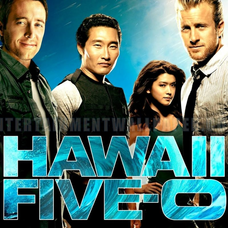 10 Latest Hawaii Five O Wallpaper FULL HD 1920×1080 For PC Desktop 2018 free download hawaii five action crime drama wallpaper 900x529 hawaii five 0 800x800