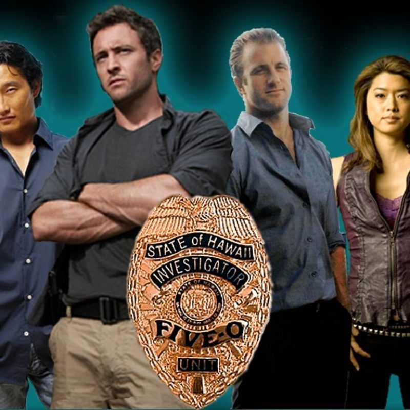 10 Latest Hawaii Five O Wallpaper FULL HD 1920×1080 For PC Desktop 2018 free download hawaii five iphone ipod wallpaper pictures images photos 1024x768 800x800