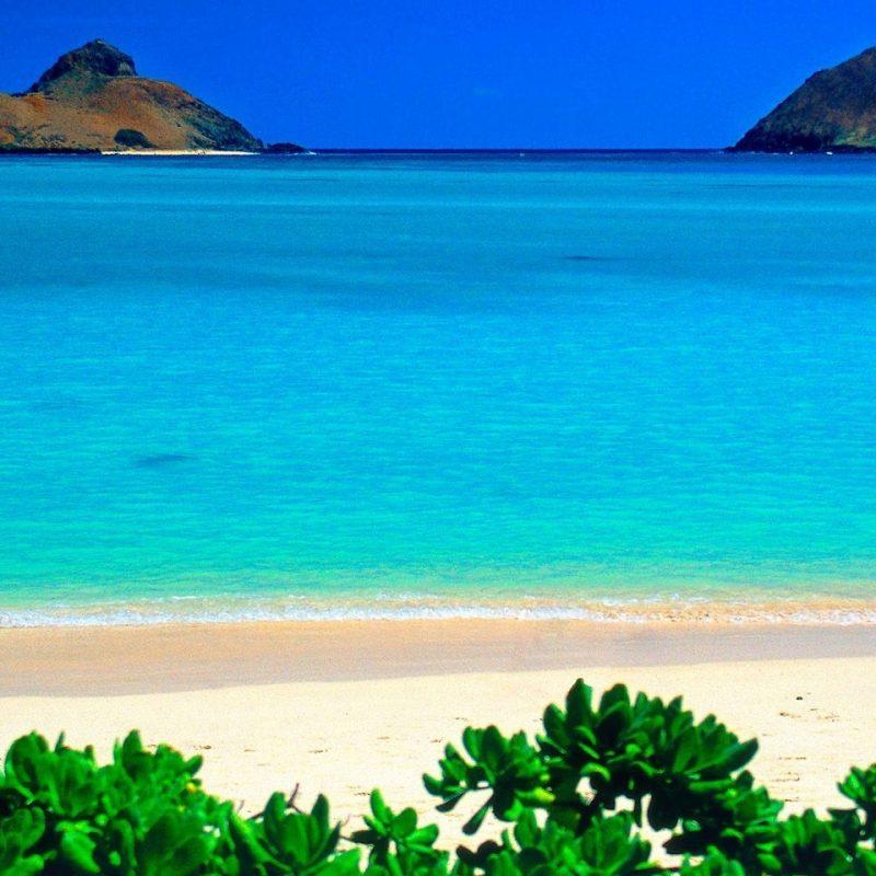 10 New Pics Of Hawaiian Beaches FULL HD 1920×1080 For PC Background 2021 free download hawaiian beach sand 800x800