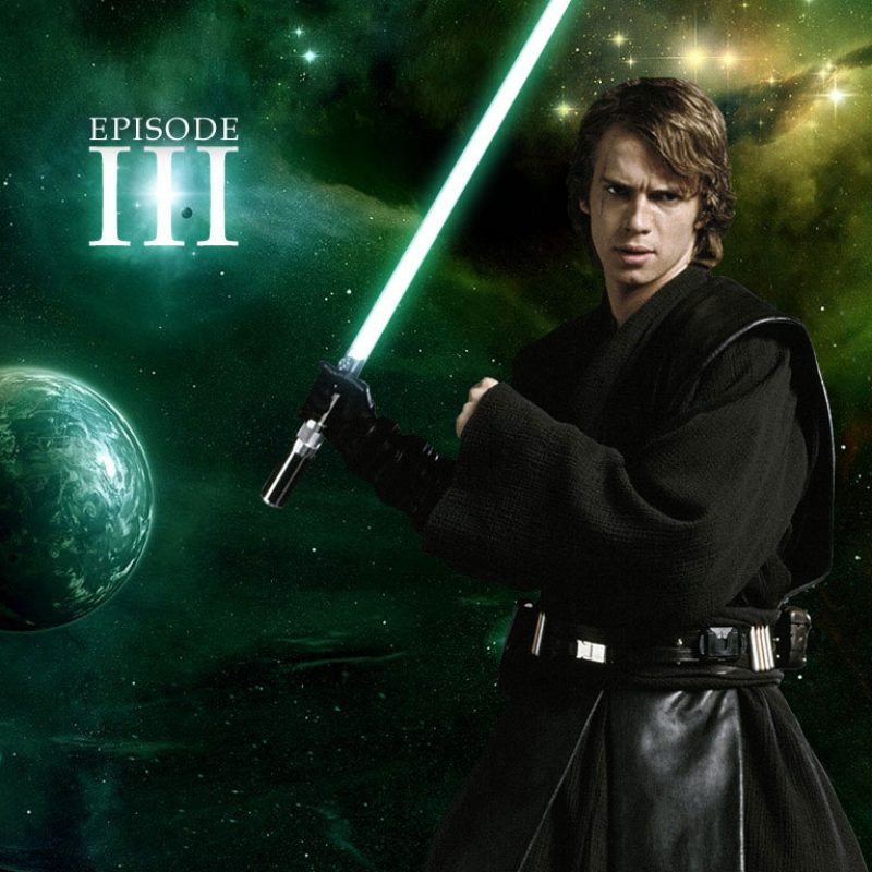 10 New Anakin Skywalker Wallpaper Hd FULL HD 1920×1080 For PC Desktop 2018 free download hayden christensen as anakin sywalker images episode iii jedi 800x800