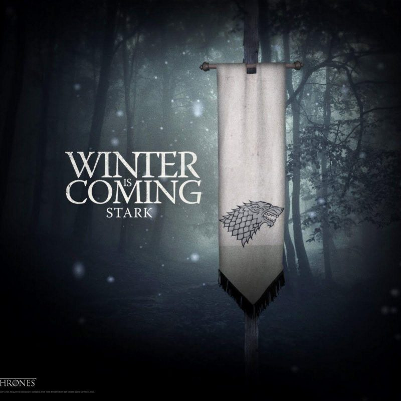 10 Latest Hbo Game Of Thrones Wallpaper FULL HD 1080p For PC Background 2020 free download hbo game of thrones wallpapers wallpaper cave 800x800