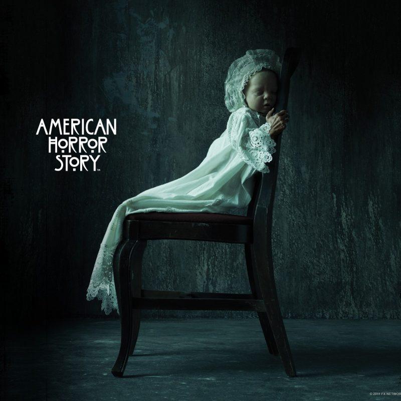10 Best American Horror Story Backgrounds FULL HD 1920×1080 For PC Background 2018 free download hd 1435 american horror story hd free wallpaper desktop backgrounds 800x800