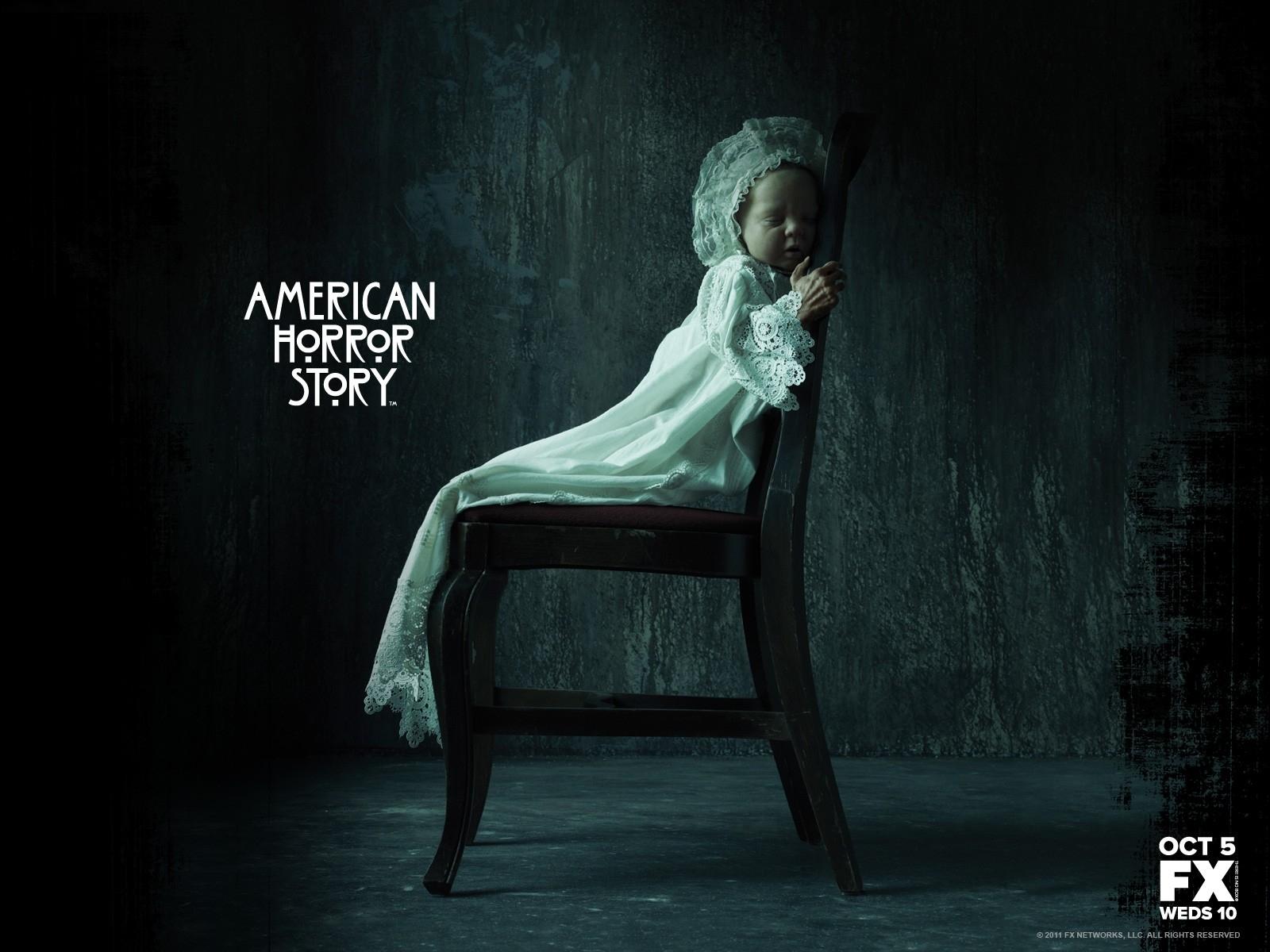 hd 1435 american horror story - hd free wallpaper - desktop backgrounds