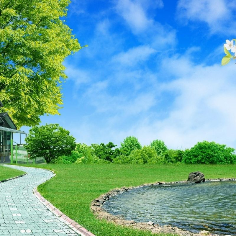 10 Top Wallpapers For Desktop 3D Nature FULL HD 1920×1080 For PC Background 2020 free download hd 3d nature lake side house wallpapers hd free wallpaper 800x800