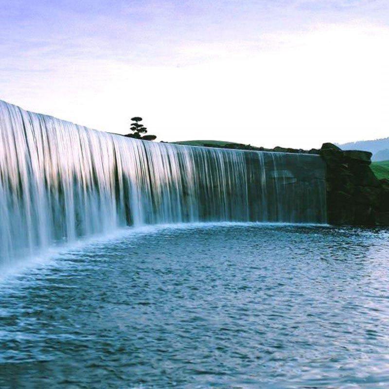 10 Most Popular Waterfall Wallpaper Hd 1080P FULL HD 1920×1080 For PC Background 2021 free download hd 4k wallpaper 1 800x800