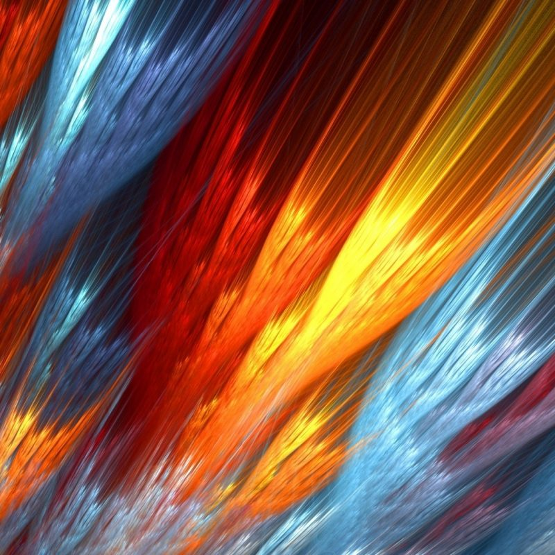 10 Top Hd Wallpapers 1920X1080 Abstract FULL HD 1080p For PC Desktop 2021 free download hd abstract wallp 800x800