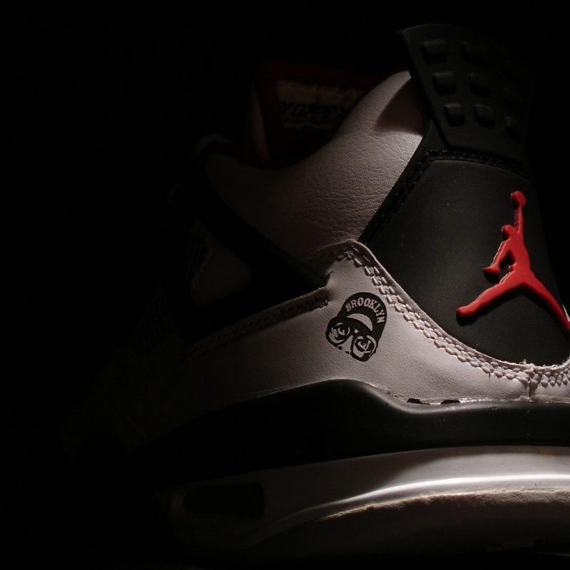 10 New Wallpaper Of Jordan Shoes FULL HD 1080p For PC Desktop 2018 free download hd air jordan shoes wallpaper ololoshenka pinterest air jordan 800x800