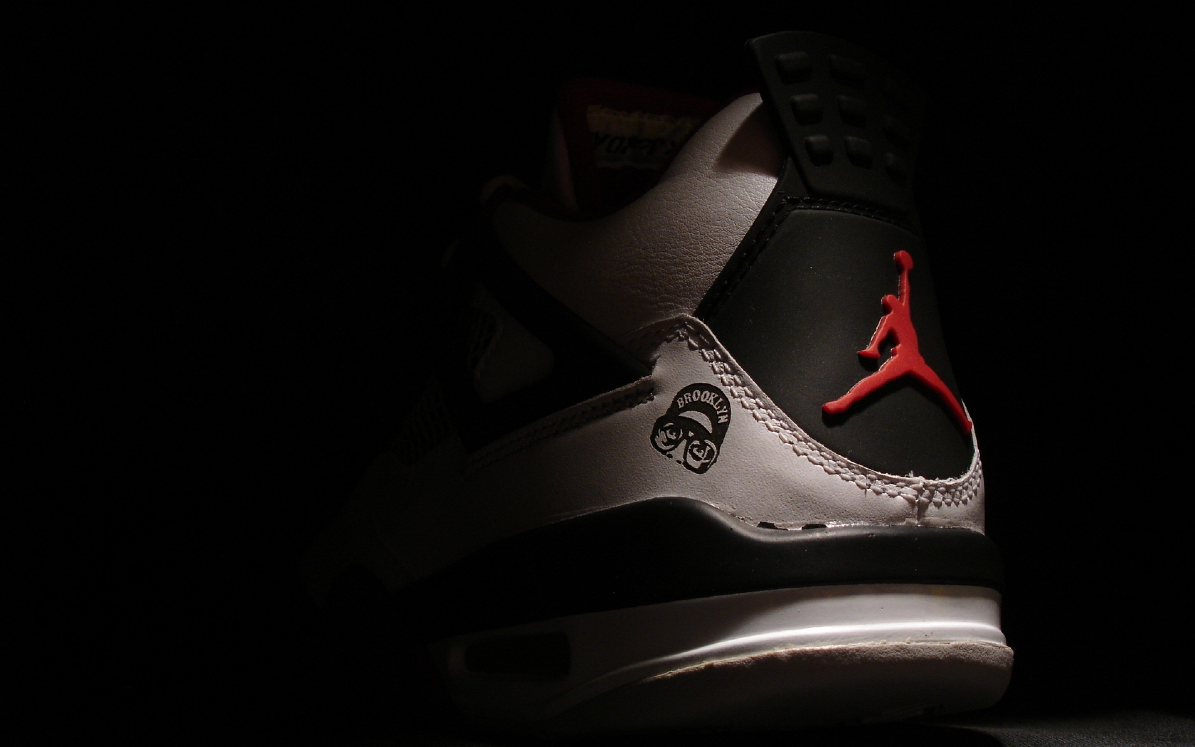 hd air jordan shoes wallpaper | ololoshenka | pinterest | air jordan