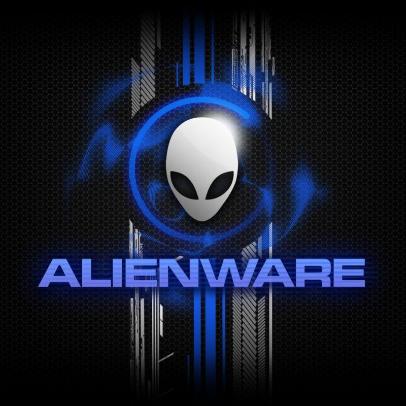 10 Best Alienware Wallpaper 1920X1080 Hd FULL HD 1080p For PC Background 2018 free download hd alienware wallpapers 1920x1080 alienware backgrounds for 800x800