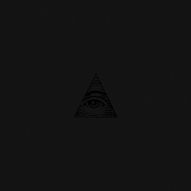 10 Latest All Seeing Eye Wallpaper FULL HD 1920×1080 For PC Background 2018 free download hd all seeing eye wallpaper pixelstalk 800x800