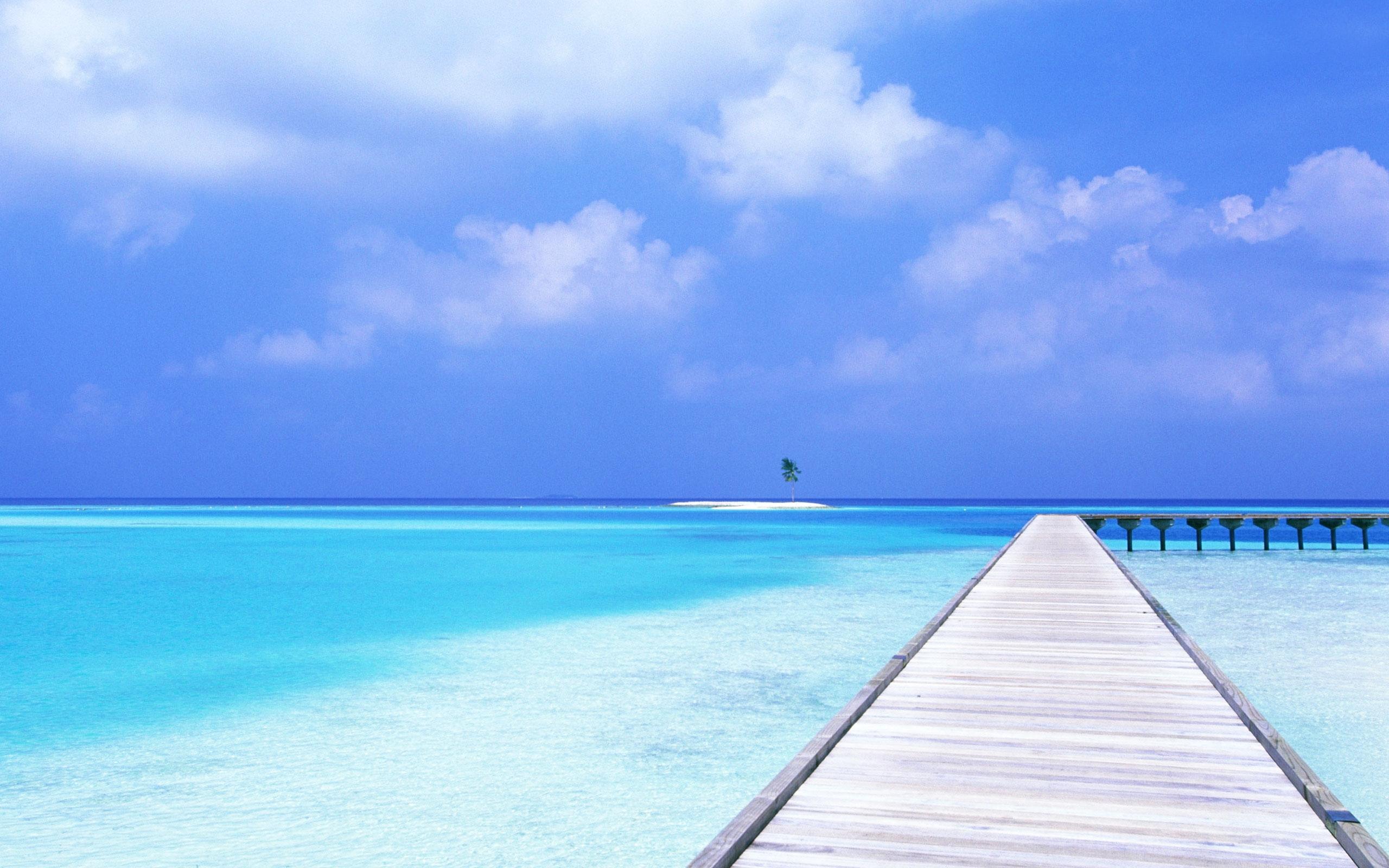 hd amazing ocean wallpapers pc desktop - hd free wallpaper - desktop