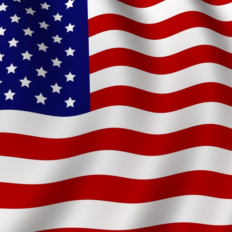 10 Best Hd Wallpaper American Flag FULL HD 1080p For PC Background 2018 free download hd american flag wallpapers 69 images 800x800