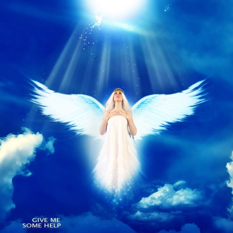 10 New Angel Wallpaper Hd Free Download FULL HD 1920×1080 For PC Desktop 2018 free download hd angel picture free media file pixelstalk 800x800