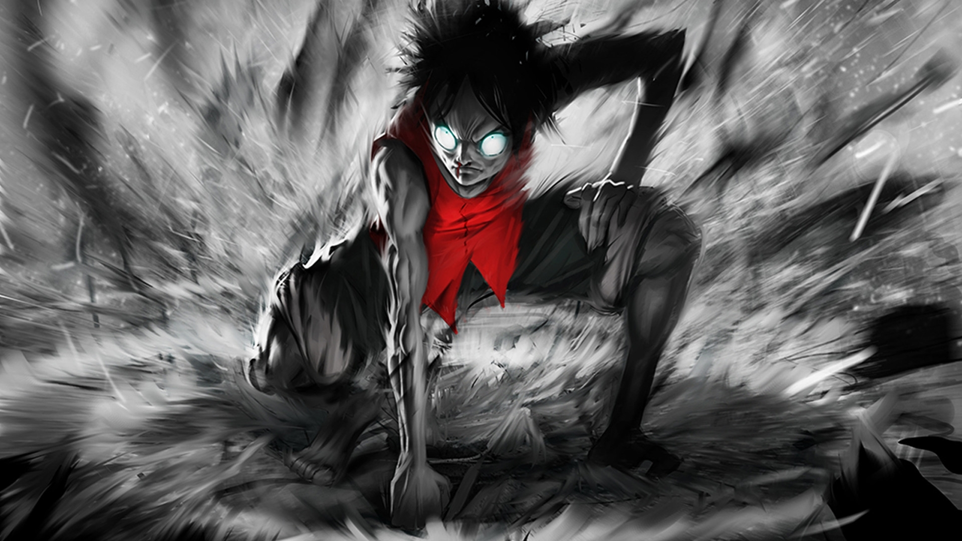 hd anime wallpapers 1080p (72+ images)