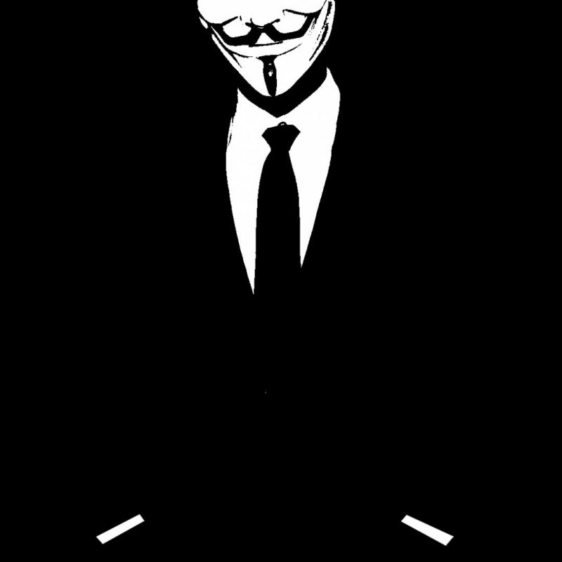 10 Most Popular Anonymous Wall Paper FULL HD 1920×1080 For PC Background 2018 free download hd anonymous wallpaper for iphone black white pinterest 800x800