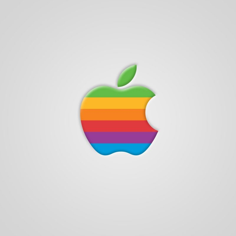 10 Most Popular Old Apple Logo Wallpaper FULL HD 1920×1080 For PC Background 2018 free download hd apple wallpaper 18190 desktop wallpapers system wallpaper 800x800