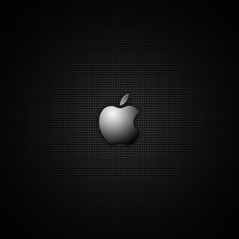 10 Latest High Def Apple Wallpaper FULL HD 1920×1080 For PC Background 2018 free download hd apple wallpaper 18821 desktop wallpapers system wallpaper 800x800