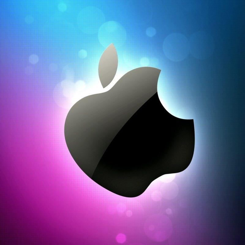 Apple Wallpaper For Pc Hd Vinny Oleo Vegetal Info